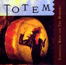 Totem Gabrielle Roth CD