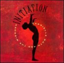 Initiation Gabrielle Roth CD