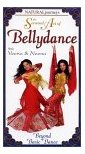 bellydance teaching video