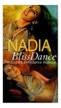 Nadia Bliss Dance Belly Dance video