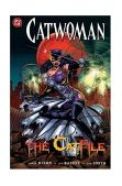 Catwoman The Cat File