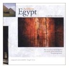Ambient Egypt Sounds from Ancient Sources CD